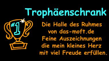 Troph�enschrank