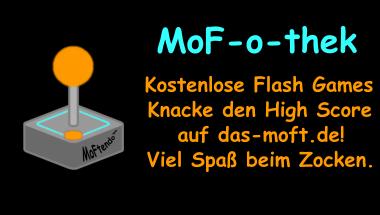 MoF-o-thek