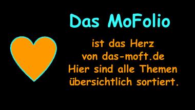 MoFolio