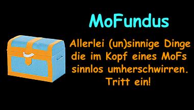 MoFundus