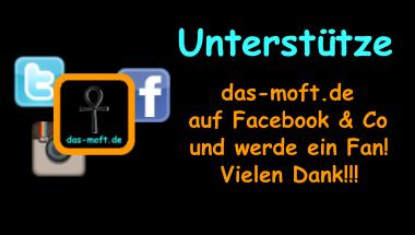 Unterstütze das-moft.de